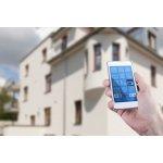 Haus & Gebäudetechnik