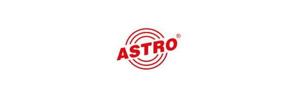 Astro Strobel