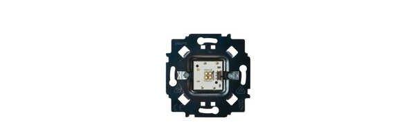 LED-Licht/Infolicht/Lichtsignal