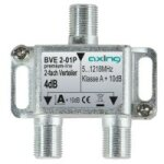 CATV Verteiler/Abzweiger