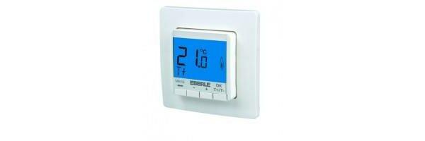 Temperaturregler Universal