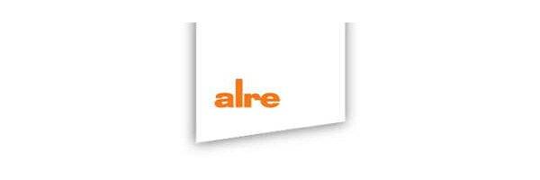Alre-It