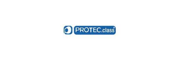 PROTEC.class