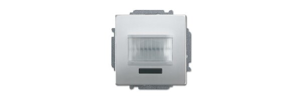 Sensor & Aktor Wireless