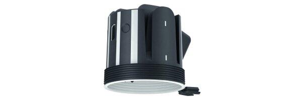 ThermoX LED für gedämmte Hohldecken