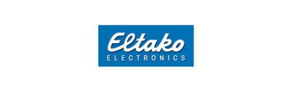 Eltako Funk