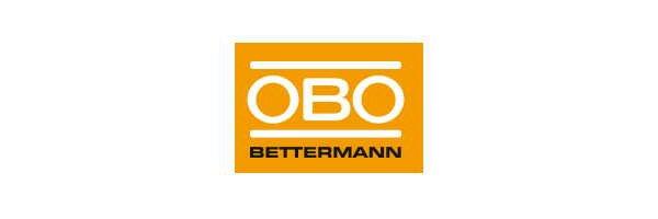 OBO Bettermann SL