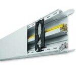 Elektro-Installations-System...