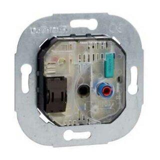 Elso Temperaturregler Einsatz Öffner 10(4)A Ein-/Ausschalter
