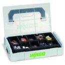 Wago Verbindungsklemmenset L-BOXX Mini Serien 221, 2273,...