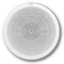 Busch-Jaeger 8227 Lautsprecher-Gitter Kunststoff weiß