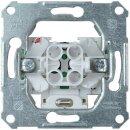 Elso 112610 Taster-Einsatz m.Leuchtmarkierung