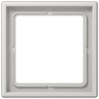 Jung Rahmen 1fach LS981LG