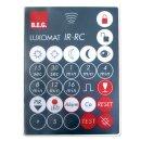 BEG 92000 IR-RC IR-Fernbedienung