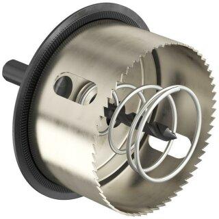 Kaiser Werkzeug Turbofräser Multi 4000 (1084-10)