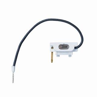 Elso Leuchtmarkierungsbaugruppe 250VAC normal mit flexiblen Anschluss