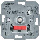 Berker 2909 Drehdimmer R LED Lichtsteuerung