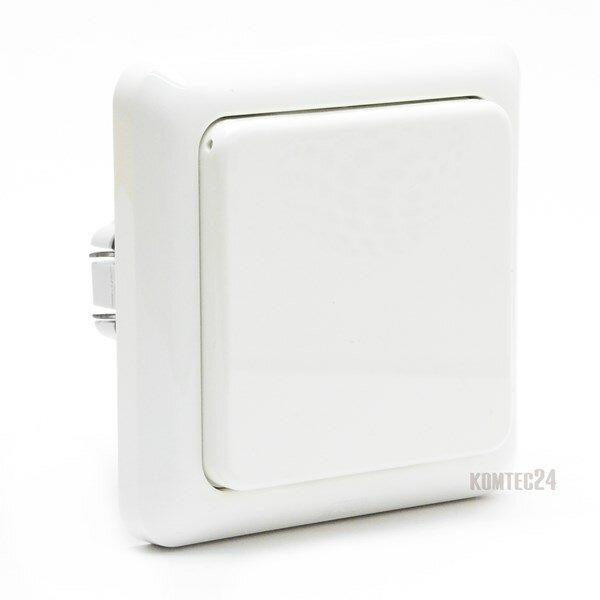 Fensterabzieher 660mm Abzieher ohne Griff Fenster Waschen Silverline