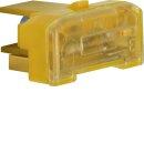Berker 167602 Glühaggregat mit N-Klemme...