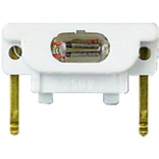 Elso Leuchtmarkierungsbaugruppe 250VAC normal