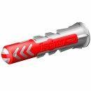 fischer Dübel ohne Schraube 538243 DUOPOWER 12x60 25Stk.