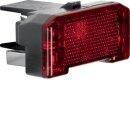 Berker 168601 LED-Aggregat Modul-Einsätze schwarz