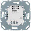 Berker 85320100 Bewegungsmelder Nebenstelle