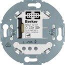 Berker 85421201 Universal Tastdimmer 1fach 2-Draht,...