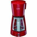 Bosch Kaffeemaschine TKA 3A034 rot
