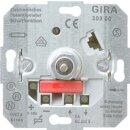 Gira 030900 Potentiometer Steuer 1 - 10 V Schaltfkt Einsatz