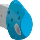 Hager EGN003 Bluetooth-Programmierschlüssel, für EGN103