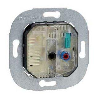 Elso Temperaturregler Einsatz Öffner 10(4)A Nachtabsenkung