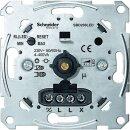 Elso Universaldimmereinsatz ELG174231 für LED