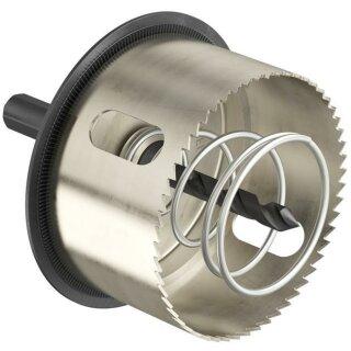 Kaiser Werkzeug Turbofräser Multi 4000 (1083-10)