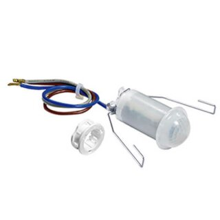 EsyLux Bewegungsmelder MD-C360i/6 mini