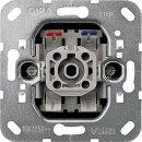 Gira 011600 Wipp-Kontroll Aus-Wechselschalter Einsatz
