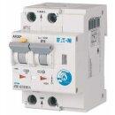 Eaton BS-Schalter AFDD-16/2/B/003-A B16A