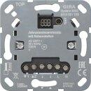 Gira 541400 System 3000 Jalousiesteuereinsatz mit...
