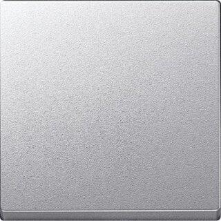Merten Wippe aluminium System M 433160