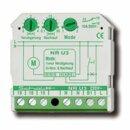 Schalk NRU309 Nachlaufrelais 230V AC (UP)