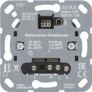 Gira 540500 System 3000 Elektronischer Schalteinsatz