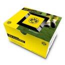 Busch-Jaeger 2000/6 UJ/01 Fanschalter Borussia Dortmund...
