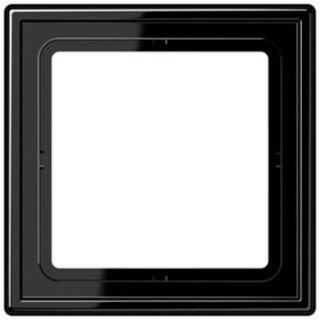 Jung Rahmen 1fach LS981SW