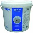 Bau- und Elektrikergips 10kg-Eimer