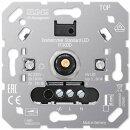 Jung Drehdimmer Standard LED 1730DD